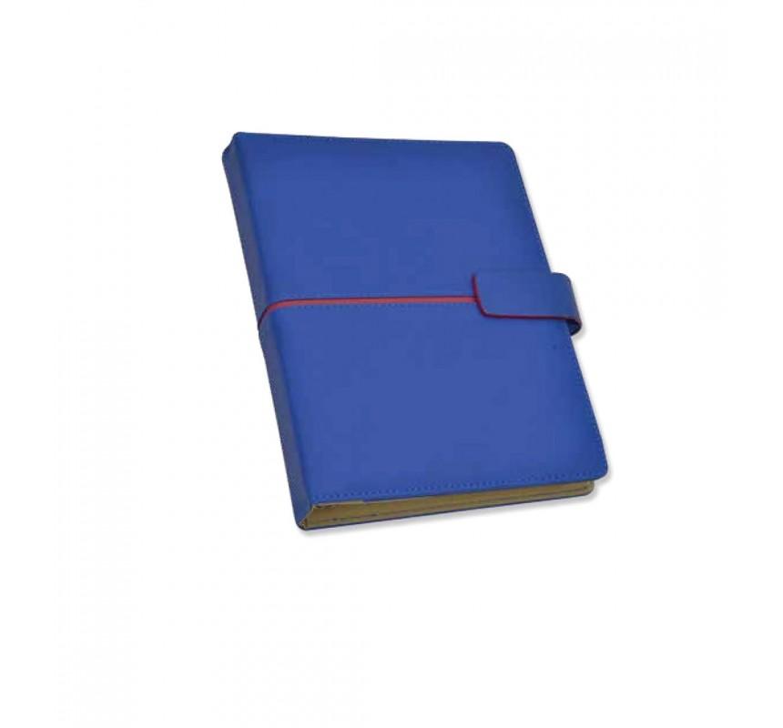 AJD-80131 - Seperatörlü Organizer - 15x21 cm -  ( 1 Adet )