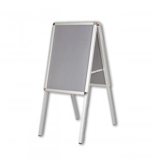 ALÜMİNYUM A PANO - 50x70 - (1 Adet) - PAN-77100