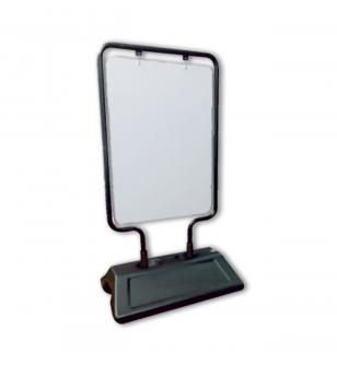 YAYLI SALINCAK PANO - 50x70 - (1 Adet) - PAN-77500