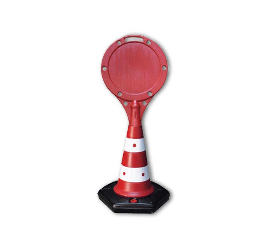 Baskısız  RAKET DUBA - dub-70500 - BOŞ - ( 1 Adet )