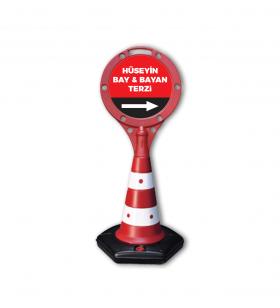 Baskılı  RAKET DUBA - dub-70501 - ( 1 Adet )